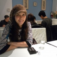 Sunway Chinese in Richmond